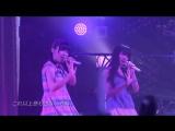 [LIVE] Perfume - Fushizen na girl [Wednesday J-POP | 2010.04.14]