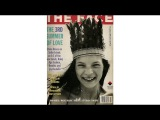 Kate Moss interviewed by Nick Knight about Corinne Day Subjective
