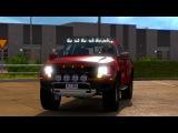 [ETS2] Ford F-150 SVT Raptor V2.2 Review Public 1.18x 720p60fps ᴴᴰ