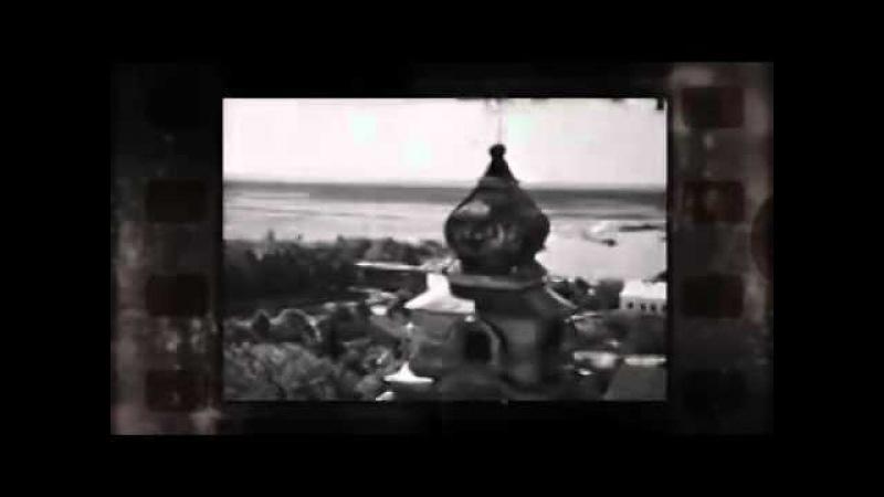 Pinsk stolica Polesia 1968
