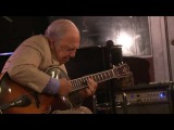 The Seventh String The Life and Tales of Bucky Pizzarelli