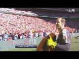 Petr Cech vs Chelsea FC {02/08/15} HD
