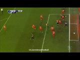 Ливерпуль 3:3 Арсенал (Обзор матча 13 января 2016 г, Чемпионат Англии 21 Тур)