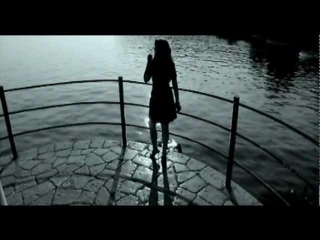 Luar - Udhetim (Official Video)