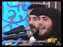 Jgufi bani - kavkasiuri balada Live gamis show ჯგუფი ბანი - კავკასიური ბალადა (ცოც 433