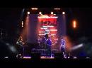 Cover Dale Band - Sweet Child Of Mine (Guns N' Roses Cover) (Live at Bingo club, 27-28.02.2016)