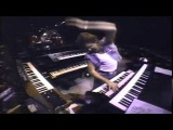 THE BEST Live in JAPAN #4 Keith Emerson = Piano Solo