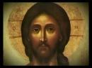 Сретение Господне Закон Божий Телеканал Радость моя
