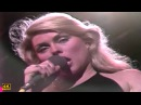 Blondie One Way Or Another 1979 Remix