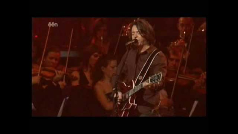 Tears for Fears - Sowing the Seeds of Love (live)