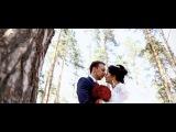 WeddingDay :: Danil&Sevara