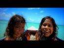 DJ BoBo - IT S MY LIFE (Official Music Video)
