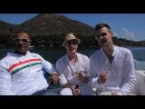 Jose De Rico &amp Henry Mendez feat. Jay Santos