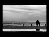 Кукин Юрий - Поезд (А в тайге по утрам туман)