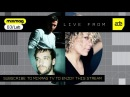 Desolat At Mixmag Dj Lab: Livio Roby | Hector | Martin Buttrich | Tini | Guti