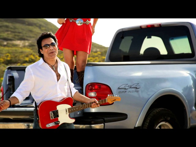 ANDY Che Ehsaseh Ghashangi OFFICIAL VIDEO HD