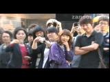 [pre-debut] Lee Seoyeon - Nu ABO (cover)