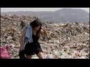 Maite Perroni - Vas a querer volver (videoclip)