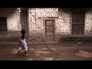 Khruangbin - A Calf Born In Winter (Official Video)