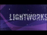 J Dilla - Lightworks (Donuts) Official Video