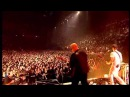 Placebo Ft. Frank Black Where Is My Mind [Live in Paris]
