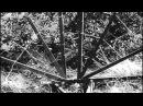 Учебное видео Вермахта. avi