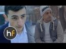 Arsho feat. David Badalyan - Antarber Armenian Rap HF Exclusive Premiere HD