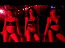 Jessica 6 - 'Down Low' ft. Thodoris Triantafillou CJ Jeff