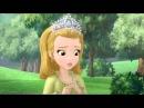 София Прекрасная - Бойся исполнения желаний - Серия 8, Сезон 2 | Мультфильм Disney про принцесс