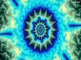 Mahamudra - Astral Projection Ft. Zehava Ben