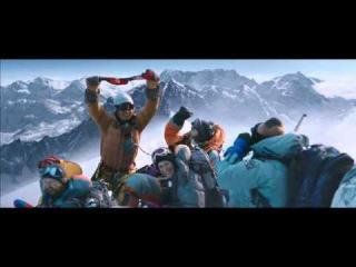 Эверест 2015 смотреть онлайн бесплатно в хорошем HD качестве официальный трейлер