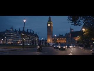 Как заниматься любовью по-английски 2015 смотреть онлайн бесплатно официальный трейлер