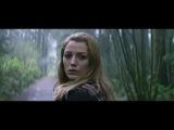 Век Адалин 2015 смотреть онлайн бесплатно в хорошем HD качестве официальный трейлер