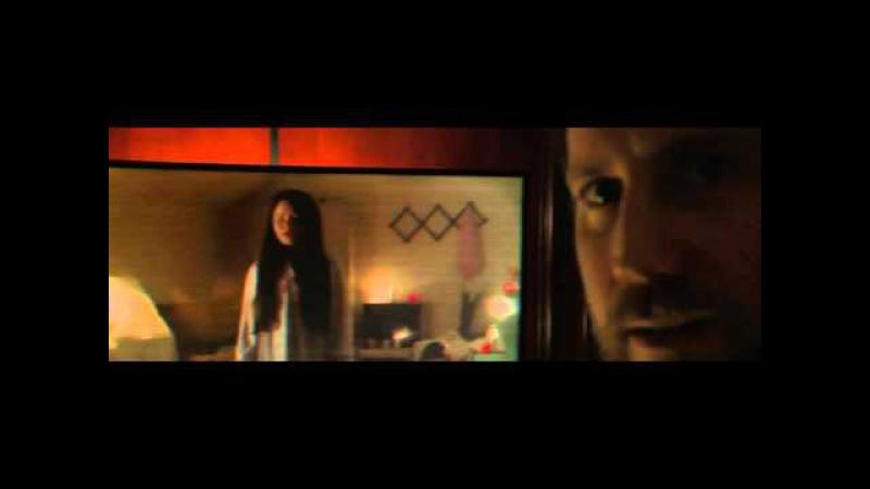 Паранормальное явление 5 Призраки в 3D 2015 смотреть онлайн бесплатно официальный трейлер