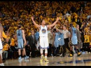 Golden State Warriors Top 10 Plays of the 2014-15 Season