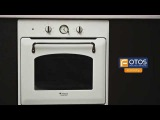 HOTPOINT-ARISTON FT85.... и FT82....