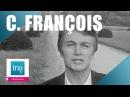 Claude François Même si tu revenais - Archive vidéo INA