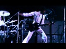 The Who Young Man Blues Live Isle of Wight Festival August 29 1970