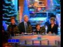 Поле чудес Первый канал 30 12 2002