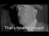 Al Jolson sings Yiddish