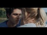 Опасная встреча - трейлер (2015)