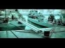 д/ф «Море в огне. Неизвестная киноэпопея» (ТРК ВС РФ «Звезда» /Россия/, 2016) х/ф «Море в огне» (СССР, 1970) (1 серия)