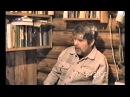 Георгий Сидоров - Хронолого-эзотерический анализ (Часть 6)