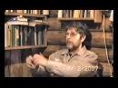 Георгий Сидоров - Хронолого-эзотерический анализ (Часть 4)