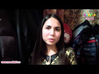 Отзыв Юлии о празднике с Человеком Пауком от Заводила