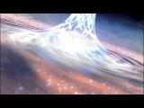 Квазар   Самый смертоносный объект во Вселенной