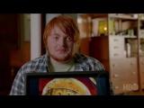 Кремниевая долина/Silicon Valley (2014 - ...) Фрагмент №2 (сезон 1, эпизод 1)