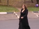 Машина вне времени - Охотники за привидениями - Телеканал ТВ-3