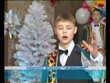 Айдар Ракипов Народная песня Азамат