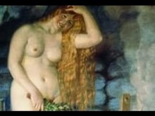 Баня полы теплые / Пол в бане / Пол предбанника / Баня пол / Russian bath in hot sexual question